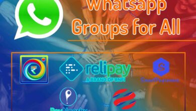 Paynearby Whatsapp Group Link