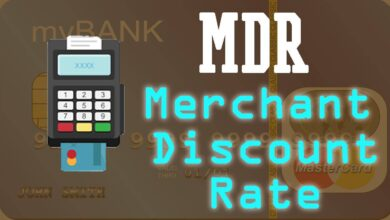 Merchant Discount Rate in Hindi