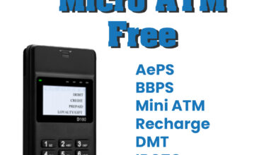 Paynearby Micro ATM Free