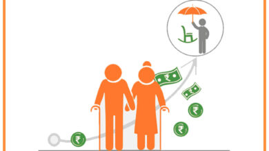 What is a Pension Fund